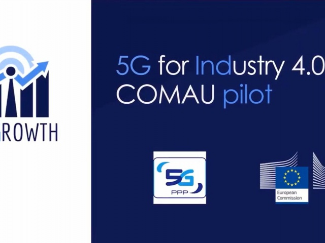 How 5G innovations will change Industry 4.0